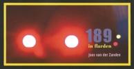 Joos van der Zanden,Joos van der Zanden - 189 in flarden
