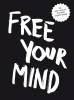 Marcus  Kraft ,Free Your Mind