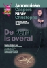 N.  Christophe, J.  Caspers,De kern is overal