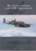 N.  Geldhof,De Vliegtuigen van 320 Squadron