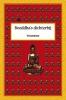 Vessantara,Boeddha's dichterbij