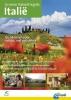 ANWB,Groene Vakantiegids Italië