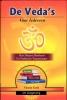<b>Narada Kush</b>,De Veda's voor iedereen