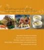 ,voedingsvoorlichting en gastronomie 2007-2008