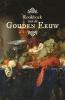 Manon  Henzen,Kookboek van de Gouden Eeuw
