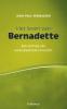 Jean-Paul  Vermassen,Het leven van Bernadette