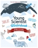 ,Young Scientist Winterboek 2018