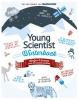 ,Young Scientist winterboek 2018