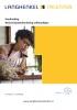 R.  Hutten, J.  Liemburg,Handreiking Besluit bijstandverlening zelfstandigen