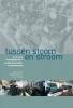 Daan van Rijn, Jaap van Raaij, Rutger  Polderman,Tussen stoom en stroom. De rol van de verbrandingsmotor in de Nederlandse polder- en boezembemaling
