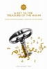 ,A key to the treasure of the Hakim