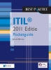 Jan van Bon,ITIL® Pocketguide
