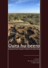 Oursi hu-beero,a Medieval House Complex in Burkina Faso, West Africa