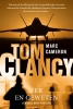 <b>Marc Cameron</b>,Tom Clancy Eer en geweten