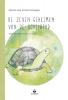 Ronald  Schweppe Aljoscha  Long,De zeven geheimen van de schildpad