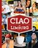 <b>Joke  Quintens, Dirk  Chauvaux</b>,Ciao Limburg