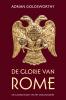 <b>Adrian  Goldsworthy</b>,De glorie van Rome