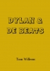 Tom  Willems ,Dylan & de Beats