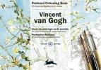 Pepin van Roojen ,Vincent van Gogh