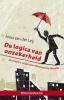 Joost van der Leij,De logica van onzekerheid
