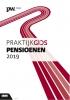 <b>Corey  Dekkers, Robbert van Woerden</b>,Praktijkgids Pensioenen 2019