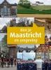 Elio  Pelzers ,Ken je Maastricht en omgeving