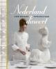 ,<b>Nederland dineert - Vier eeuwen tafelcultuur</b>