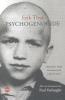 Erik  Thys ,Psychogenocide
