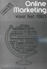 Tim  Gorter ,Werkboek online marketing voor het mbo