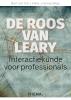 <b>Bert van Dijk, Anne-Lies  Hustings</b>,De Roos van Leary