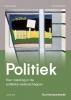 <b>Marc Hooghe, Kris Deschouwer</b>,Politiek
