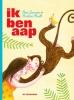 Rein  Janssen ,Ik ben aap