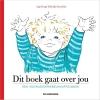 Inge  Bergh ,Dit boek gaat over jou