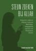 <b>Leonie van der Valk</b>,Steun zoeken bij Allah