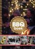 <b>Charlotte  Fielmich</b>,Het Winter BBQ-Boek