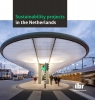 ,Sustainability projects in the Netherlands