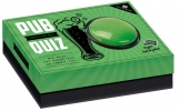 ,Pubquiz - Back to the 00`s