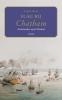 Graddy  Boven ,De slag bij Chatham