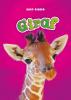 <b>Megan  Borgert-Spaniol</b>,Baby-dieren Giraf