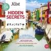 ,<b>Hidden Secrets Editie 2018</b>
