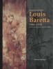 Ghislain  Potvlieghe ,Louis Baretta (1866-1928)