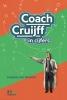 Jacques van Rossum ,Coach Cruijff in cijfers