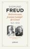 Sigmund  Freud,Brieven aan Jeanne Lampl-de Groot