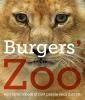 <b>Burgers` Zoo 1913-2013</b>,een familiebedrijf met passie voor dieren