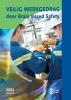 Juni  Daalmans,Veilig werkgedrag door Brain Based Safety