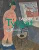 Gust van den Berghe Peter  Carpreau  Klara  Rowaert,Edgard Tytgat, de wonderbaarlijke verteller
