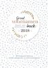 Femke van Werkhoven,Groot voornamenboek 2018