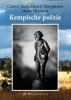 <b>Camiel  Aarts, Hans F.  Marijnissen, Jan  Hermans</b>,Heimdall Kempische poëzie