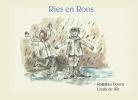 Rob van Doorn ,Ries en Roos