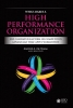 <b>André de Waal</b>,What Makes a High Performance Organization